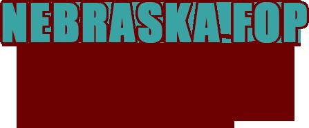 Nebraska FOP